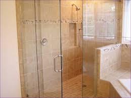 bathroom shower enclosures ideas shower new tiles design for bathroom shower enclosure tile ideas