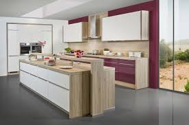 Kitchen Wall Colour by Kitchen Decorating Gray Kitchen Paint Best Kitchen Paint Colors
