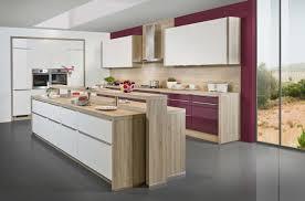 Best Kitchen Cabinet Color by Kitchen Decorating Best Kitchen Wall Colors Modern Kitchen Paint