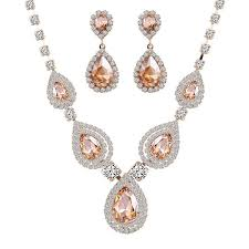 bridal sets for top 30 best bridal jewelry sets