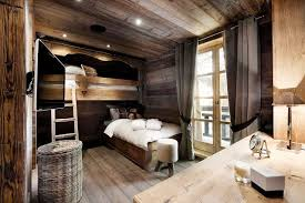The Most Beautiful Bunk Beds Weve Ever Seen MyDomaine - Fancy bunk beds