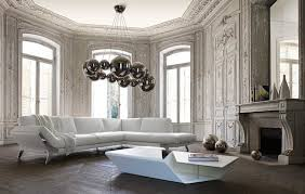 Chandelier Cleaning London Domestic Cleaning Central London Powerful Carpet U0026 Upholstery