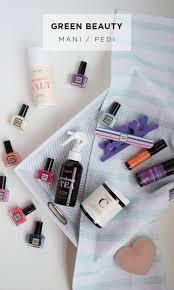 71 best nail polish dreams images on pinterest nail polishes
