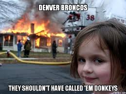 Meme Definitions - photos four nice nasty definitions of the denver broncos on urban
