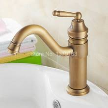 Traditional Kitchen Mixer Taps - traditional kitchen mixer taps promotion shop for promotional