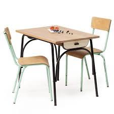 table cuisine vintage table cuisine retro excellent design with table cuisine retro