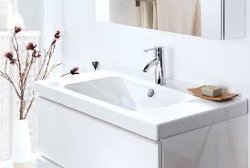 bathroom sink ikea bathroom sinks washbasins ikea