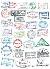best 25 passport ideas on pinterest passport travel passport