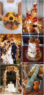 fall wedding 23 best fall wedding ideas in 2017 weddings wedding and future