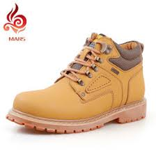 womens work boots in canada canada comfortable work shoes supply comfortable work