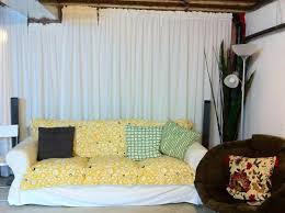 curtains cover walls with curtains decor for wall covering designs