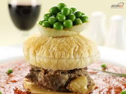 cuisines brico d駱ot cuisine brico d駱 100 images consumatori pellet basilicata e