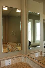 Corner Bathroom Mirror Corner Bathroom Mirror Cabinet Uk Home Design Ideas