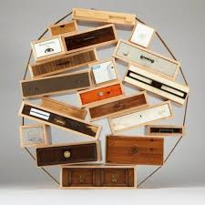 designer kommoden designer kommoden aus holz ein zeitgemäßes design für antike möbel