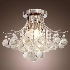 pink chandelier crystals chandeliers design wonderful chandelier pink p rustic