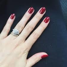 montrose nails 77 photos u0026 191 reviews nail salons 1952
