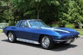 corvette build sheet 1967 chevrolet corvette convertible 327 4 spd s matching build