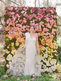 wedding backdrop alternatives 36 best wedding arch alternatives images on wedding