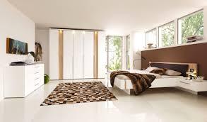 Kleines Schlafzimmer Design Schlafzimmer Ideen Kleine Räume U2013 Modernise Info