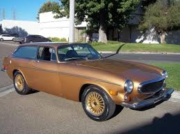 volvo vehicle locator 1973 volvo 1800es for sale 1971975 hemmings motor news