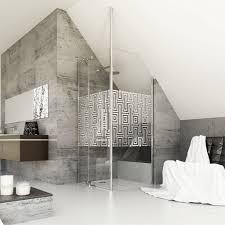 moderne fliesen f r badezimmer gemütliche innenarchitektur moderne fliesen für bad im