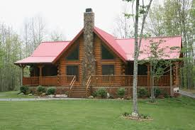 Log Home Design Plans by D Log Home Design Log Homes Timber Frame And Log Cabins By