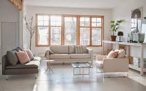 wohnzimmer gemütlich einrichten groes wohnzimmer einrichten roomido innen großes wohnzimmer