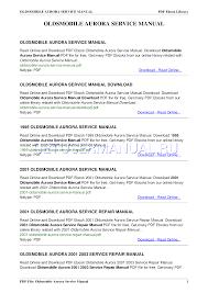 100 pdf suzuki repair manuals download suzuki service