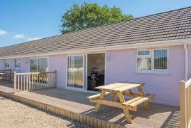 Isle Of Wight Cottages by Wowcher Isle Of Wight Uk Seaside Deals In Travel Save Up To 80