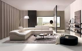 New Drawing Room Designs New Interior Design Indian Living Room Living Room Design Ideas