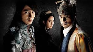 film korea hot terkenal feature 8 film korea selatan dengan adegan khusus dewasa asian grup