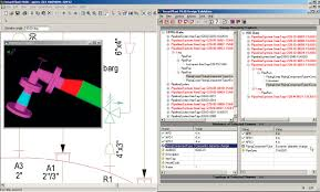 process and instrumentation diagram software complete wiring diagram