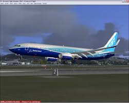 ariane boeing 737 900 er v3 5 base pack flightsim pilot shop
