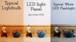 how to make led strip lights build a pro quality light source with this awesome diy led light