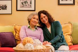 Comfort Care Homes Omaha Ne Premier Home Care For Seniors In Omaha Ne