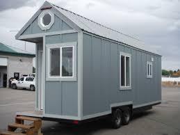 new 26 u0027 tiny house for sale tiny idahomes blog