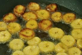 spécialité africaine cuisine la cuisine africaine pour les nuls altahine