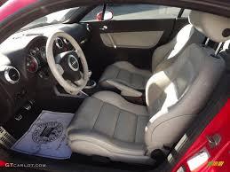 2002 audi tt alms 2002 audi tt 1 8t quattro alms edition coupe interior photo