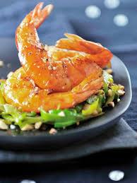 cuisiner gambas les 25 meilleures idées de la catégorie gambas marinées sur