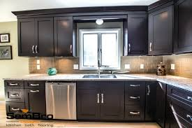 white shaker kitchen cabinets sale articles with white shaker kitchen cabinets pictures tag shaker
