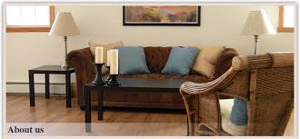Interior Redesign Services Dressedhouse Com Home Staging Specialists About Us