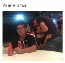imagenes que digan yo en el amor dopl3r com memes yo en el amor