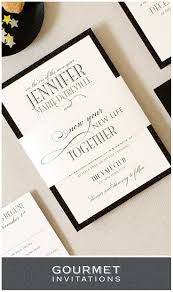 invitations for new years eve party 48 best new year u0027s eve weddings images on pinterest new years
