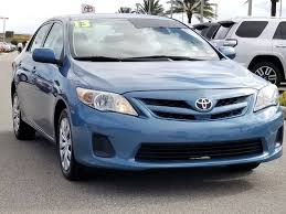 used car specials in orlando fl clermont used cars for sale