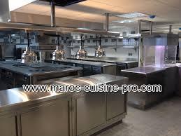 equipement cuisine maroc top 3 magasin de vente matériels et équipement de cuisine pro au