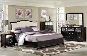 bedroom furniture stores seattle seattle bedroom furniture contemporary bedside tables bedroom
