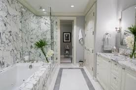bathroom wall tile tile installation cost for a bathroom remodel