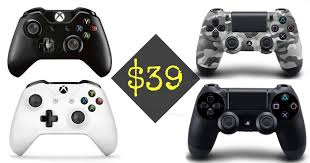 black friday deals target ps4 controller black friday deals archives cuckoo for coupon deals