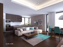 download modern apartment interior design ideas home intercine