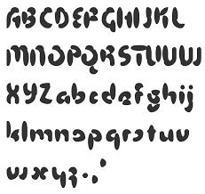 type design in kazakhstan